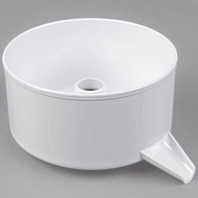 Контейнер для соковыжималки (BJX240) Waring
