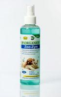 Пробіотичний спрей для усунення запаху міток, сечі домашніх тварин, 200 мл