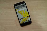 Смартфон HTC 10 Evo (Bolt) 32Gb Оригинал! , фото 1