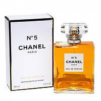 Парфюмированная вода  Chanel N5 / Люкс версия Шанель номер 5 100 мл.