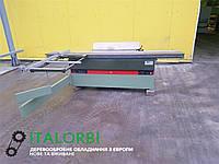 Форматно розкрійний верстат Griggio SC 3000, фото 1