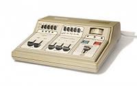 Аппарат МЕТА электротерапевтический многофункциональный