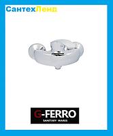 Смеситель для душа G-Ferro Mars 005