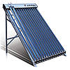 Вакуумний сонячний колектор  AXIOMA energy AX-20HP24