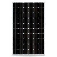 Сонячна батарея (панель) 280Вт, монокристалічна PLM-280M-60