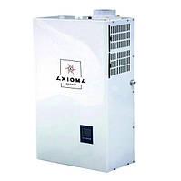 Тепловой насос для горячей воды COILER ALL80, AXIOMA energy