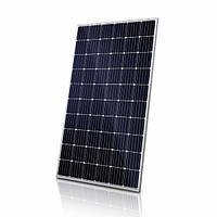Солнечная батарея (панель) 300Вт, монокристаллическая CS6K-300MS/5BB, Canadian Solar