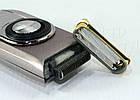 Портативная (дорожная) электробритва Kemei KM-A288 01018, фото 8