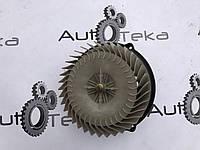 Моторчик печки задний Lexus LS430 (UCF30) 062500-7092, фото 1