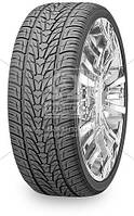 Шина 285/45R19 111V ROADIAN HP (Nexen)