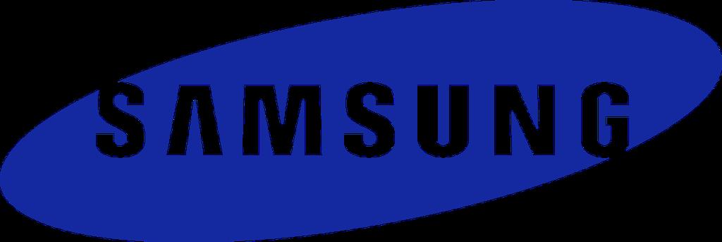 Samsung Ukraine БЦ ТАУЕР 1