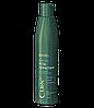 Шампунь для сухого, ламкого та пошкодженого волосся Estel Professional Curex Therapy 300 мл