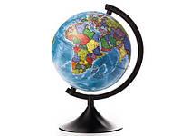 Глобус  настольный  Большой   $