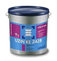 Клей ЭКСТРА для ПВХ – покрытий UZIN KE 2428