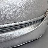 """Підвісне крісло-шар """"Бульбашка"""", дизайн BUBBLE CHAIR, фото 9"""