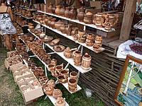 Сорочинская ярмарка (Экскурсия из Харькова)