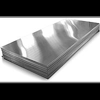 Титановый лист ВТ1-0 0.5 600х1750 4,5   ТОВ ТК Айгрант