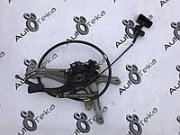 Педаль ручного тормоза Lexus LS430 (UCF30) , фото 1