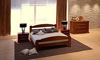 АРТ мебель сделает вашу спальню уютной