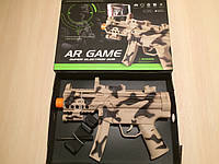 Автомат віртуальної реальності AR-Game AR-800, фото 1