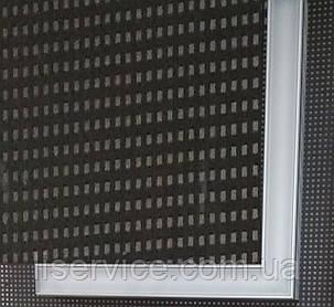 Светильник для торговых залов INF-LED-55W-1400, фото 2