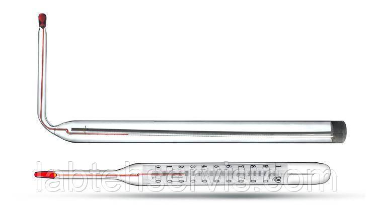 Термометры технические жидкостные ТТЖ-М исполнение 1