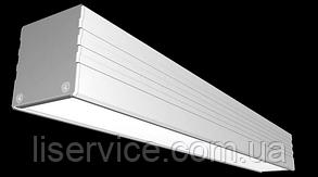 Светильник для торговых залов INF-LED-95W-2000, фото 2