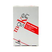 Mastelli Makeskin Регенерирующий крем для терапии рубцов,  3х10 мл