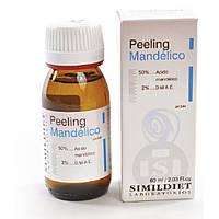 Simildiet Mandelico Peeling Миндальный пилинг с лифтинговым эффектом