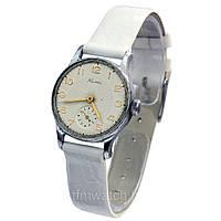 Наручные часы Кама механика, фото 1