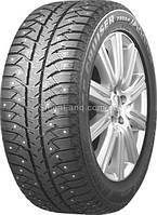 Зимние шины Bridgestone Ice Cruiser 7000S 235/65 R17 108T XL шип