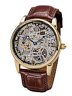 Мужские часы Pioneer Tokyo Mechanical - GM-513-3 (4260295882194)