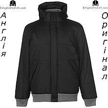 Куртка мужская Lee Cooper из Англии - демисезонная