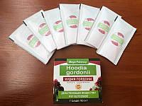 Hoodia Gordonii - Порошок для похудения (Худия Гордони), фото 1