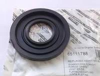 Прокладка бойлера Ariston 65111788