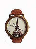 Часы женские кварцевые Paris Brown, фото 1