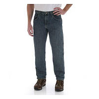 Wrangler Rugged Wear Jeans 31100 vn