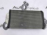 Радиатор печки Lexus LS430 (UCF30) , фото 1