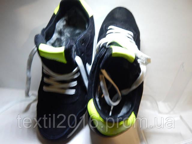 e14ce5c6 ... купить зимние мужские кроссовки Украина, интернет магазин