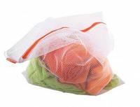 Мешок   для  стирки   ( 50 * 60 см )