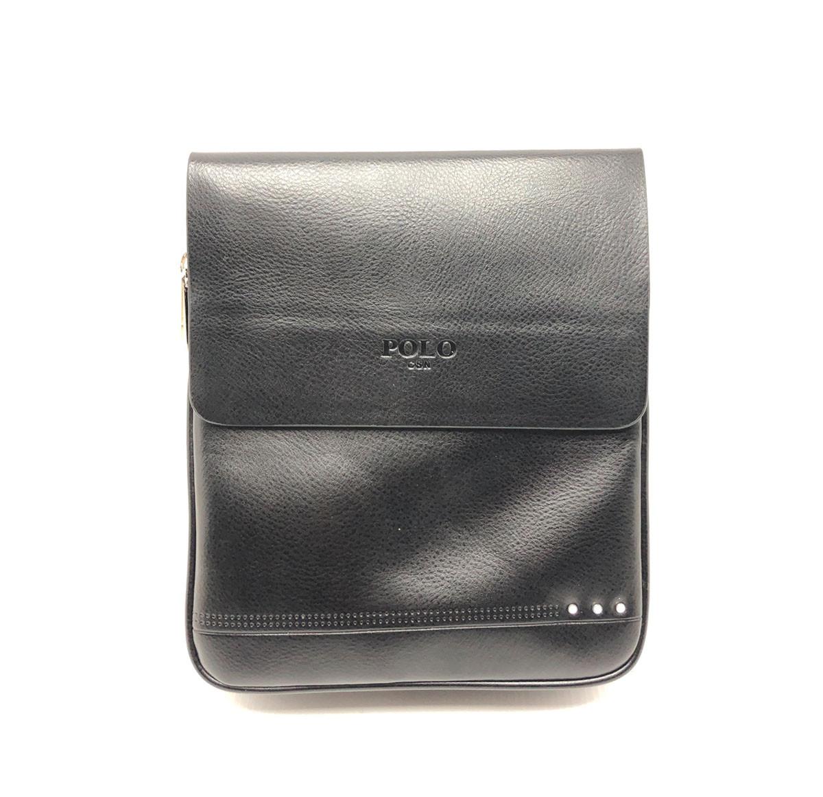 Мужская сумка B360-2