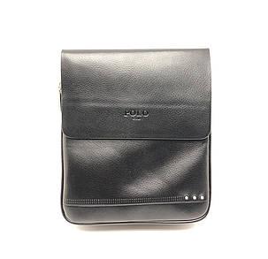 Мужская сумка B360-2, фото 2