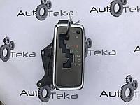 Селектор перемикання передач Lexus LS430 (UCF30), фото 1