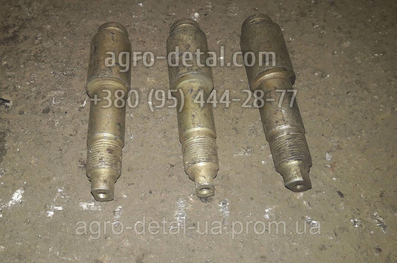 Ось тормозных колодок 125.38.105 тормоза,тракторов Т-151,Т-156,Т-17221,Т-17021,ХТЗ 234К