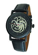 Часы мужские наручные Игра престолов
