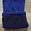 Джинсовые брюки на флисе для девочек, Венгрия, Seagull, 140,164 рр. арт. CSQ-89896 ,, фото 4