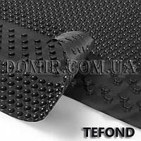 Tefond (Тефонд) дренажно - изоляционная мембрана  , фото 1
