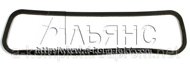 Прокладка клапанной крышки (60-0612700) СМД-60, Т-150
