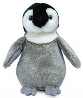 Мягкая игрушка пингвиненок 22 см AURORA