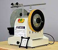 Станок для заточки FDB Maschinen LT 25, фото 1